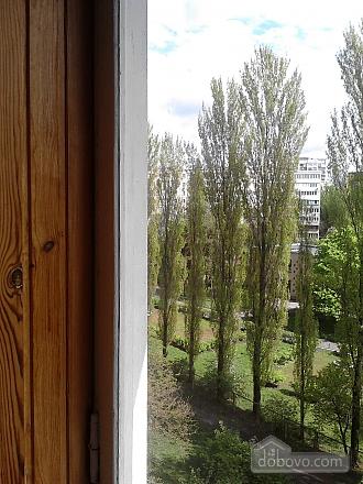 Apartment near the metro Darnitsa, Una Camera (46346), 020