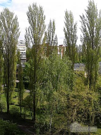 Apartment near the metro Darnitsa, Una Camera (46346), 021