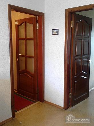 Apartment near the metro Darnitsa, Una Camera (46346), 005