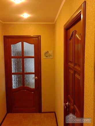 Apartment near the metro Darnitsa, Una Camera (46346), 010