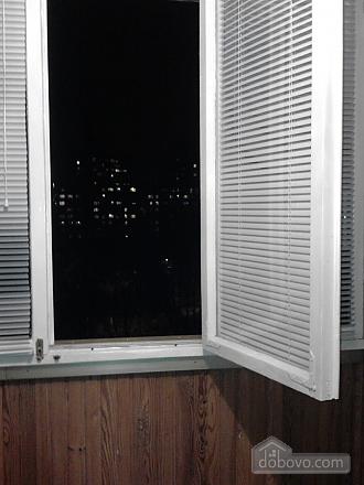 Apartment near the metro Darnitsa, Una Camera (46346), 023