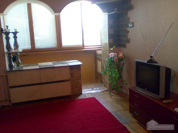 Квартира в центрі міста, 1-кімнатна (97283), 002