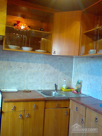 Apartment in the city center, Monolocale (97283), 004