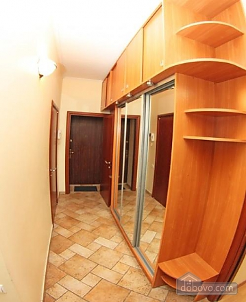 Perfect apartment in the city center, Zweizimmerwohnung (35766), 003