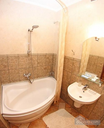 Perfect apartment in the city center, Zweizimmerwohnung (35766), 004