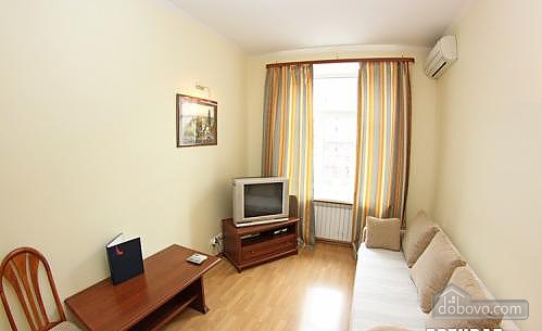 Perfect apartment in the city center, Zweizimmerwohnung (35766), 008