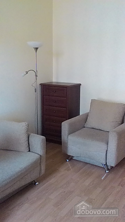 Perfect apartment in the city center, Zweizimmerwohnung (35766), 010