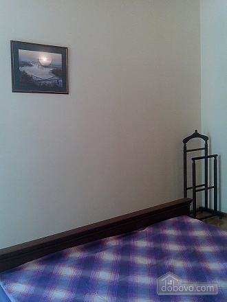 Perfect apartment in the city center, Zweizimmerwohnung (35766), 012