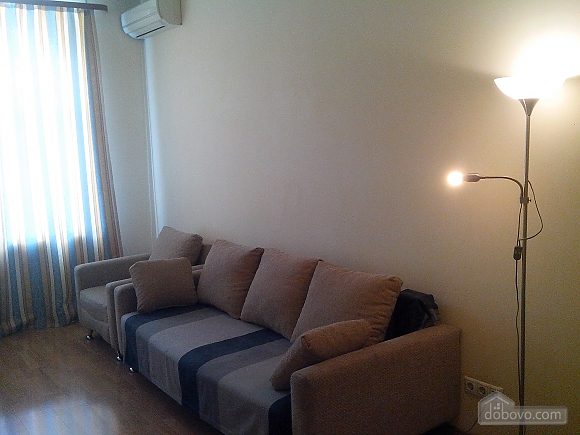 Perfect apartment in the city center, Un chambre (35766), 013