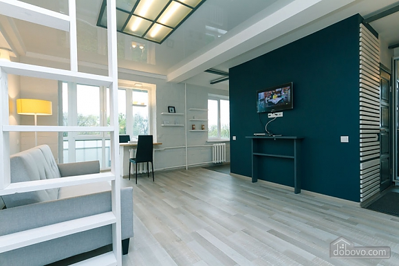 Apartment in the loft style, Una Camera (94760), 002