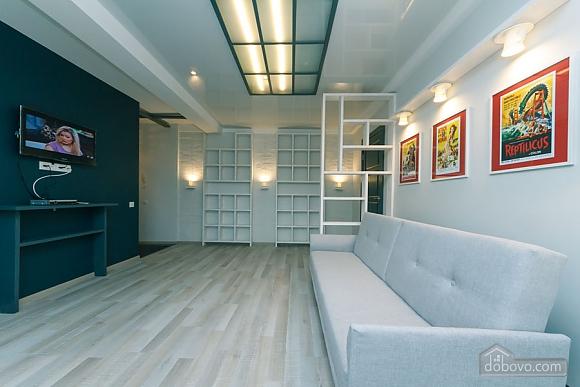 Apartment in the loft style, Una Camera (94760), 004