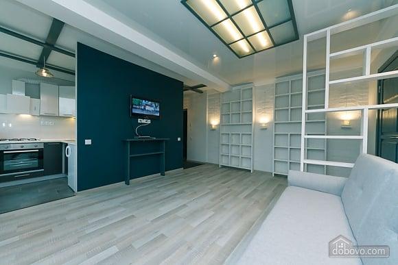 Apartment in the loft style, Una Camera (94760), 005