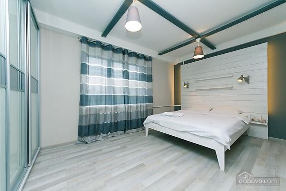 Apartment in the loft style, Una Camera (94760), 001