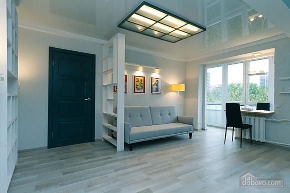 Apartment in the loft style, Una Camera (94760), 008