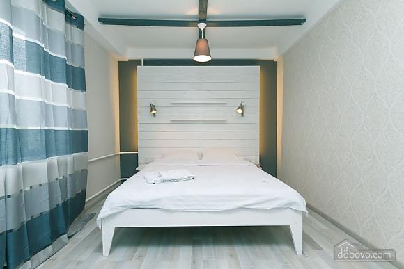 Apartment in the loft style, Una Camera (94760), 009