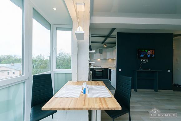 Apartment in the loft style, Una Camera (94760), 010
