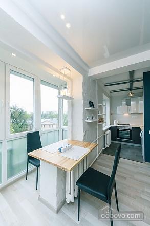 Apartment in the loft style, Una Camera (94760), 011
