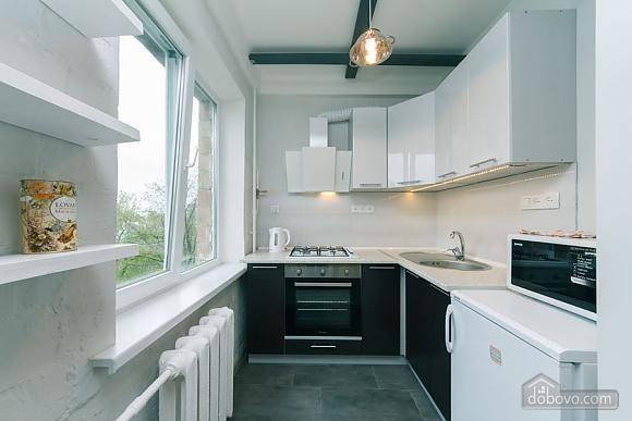 Apartment in the loft style, Una Camera (94760), 012