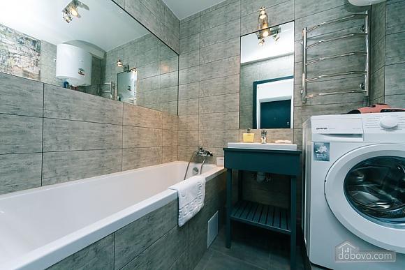 Apartment in the loft style, Una Camera (94760), 013