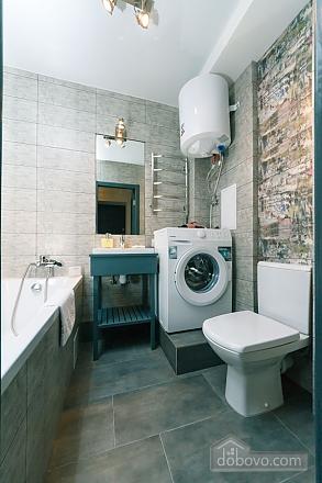 Apartment in the loft style, Una Camera (94760), 014