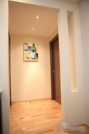 Apartment with 2 bedrooms and a balcony, Due Camere (48465), 007
