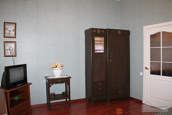 Apartment in the center near the Shevchenko park and Lidersivsky boulevard, Monolocale (95168), 003