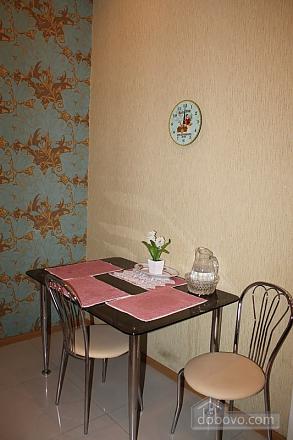 Apartment in the center near the Shevchenko park and Lidersivsky boulevard, Monolocale (95168), 004