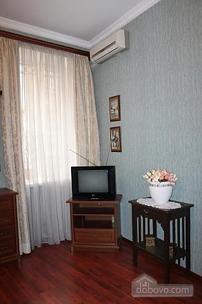 Apartment in the center near the Shevchenko park and Lidersivsky boulevard, Monolocale (95168), 006