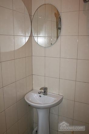 Apartment in the center near the Shevchenko park and Lidersivsky boulevard, Monolocale (95168), 007