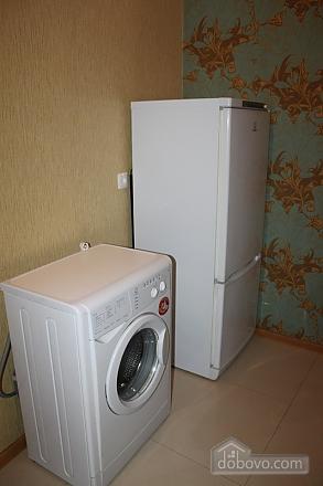 Apartment in the center near the Shevchenko park and Lidersivsky boulevard, Monolocale (95168), 008
