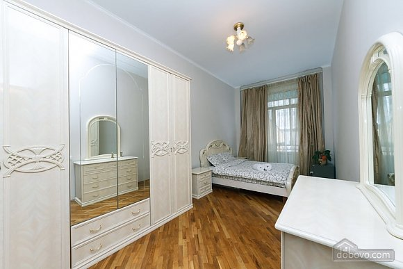 Apartment on Maidan in historical house, One Bedroom (76882), 008