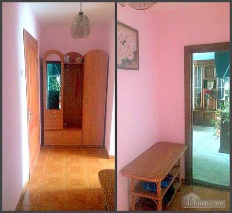 Квартира з видом на озеро, 1-кімнатна (20216), 005
