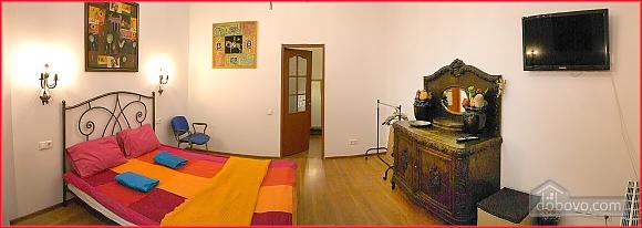 Art apartment, Studio (84160), 001