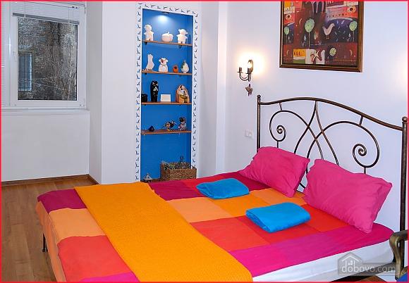 Art apartment, Studio (84160), 002