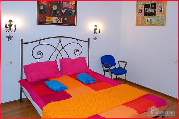 Art apartment, Studio (84160), 003