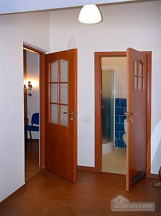 Art apartment, Studio (84160), 006