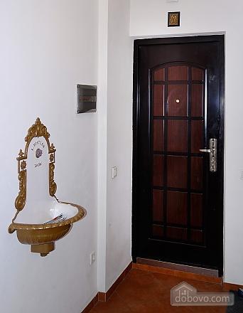 Art apartment, Studio (84160), 011