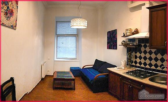 Art apartment, Studio (84160), 008