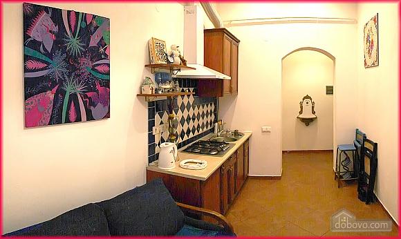 Art apartment, Studio (84160), 009