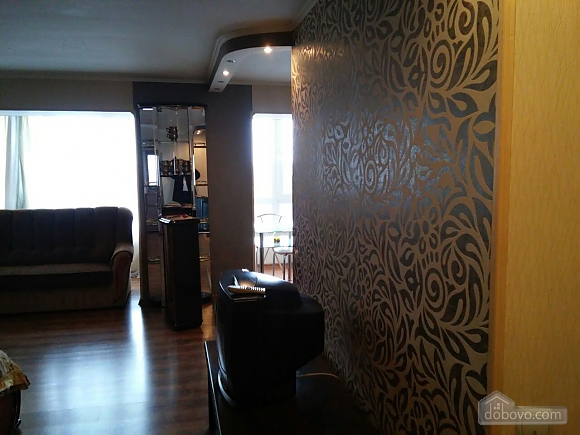 Luxury apartment on 95 quarter, Studio (36353), 005