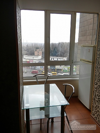 Luxury apartment on 95 quarter, Studio (36353), 006