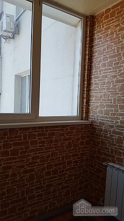 Квартира класу люкс у новому будинку біля метро Героїв Праці та Студентська, 1-кімнатна (22839), 002