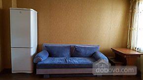 Квартира класу люкс у новому будинку біля метро Героїв Праці та Студентська, 1-кімнатна (22839), 003