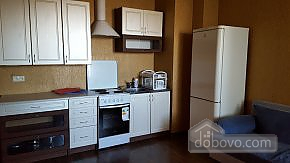 Квартира класу люкс у новому будинку біля метро Героїв Праці та Студентська, 1-кімнатна (22839), 004