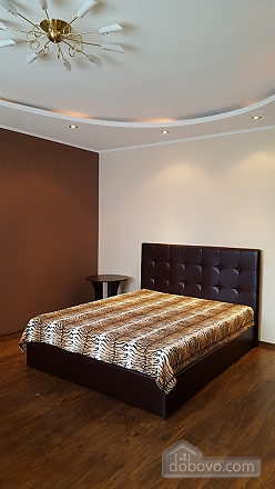 Квартира класу люкс у новому будинку біля метро Героїв Праці та Студентська, 1-кімнатна (22839), 005