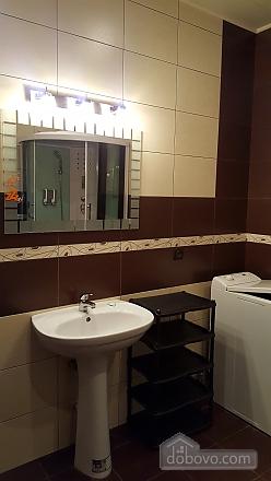 Квартира класу люкс у новому будинку біля метро Героїв Праці та Студентська, 1-кімнатна (22839), 006