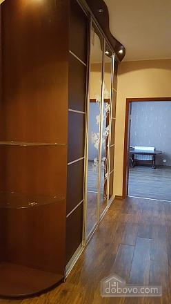 Квартира класу люкс у новому будинку біля метро Героїв Праці та Студентська, 1-кімнатна (22839), 007