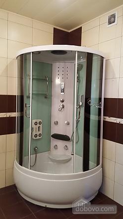 Квартира класу люкс у новому будинку біля метро Героїв Праці та Студентська, 1-кімнатна (22839), 008