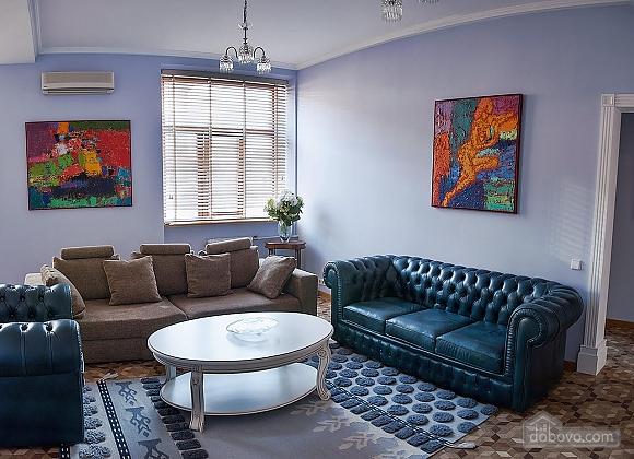 Apartment in Kiev, Vierzimmerwohnung (33832), 002