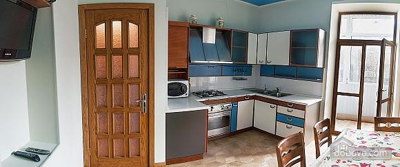 Квартира в Киеве, 4х-комнатная (33832), 007